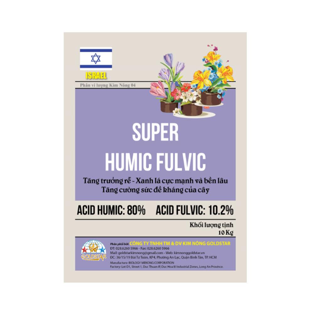 Phan-humic-nhap-khau-Super-Humic-Fulvic-kimnong01.jpg