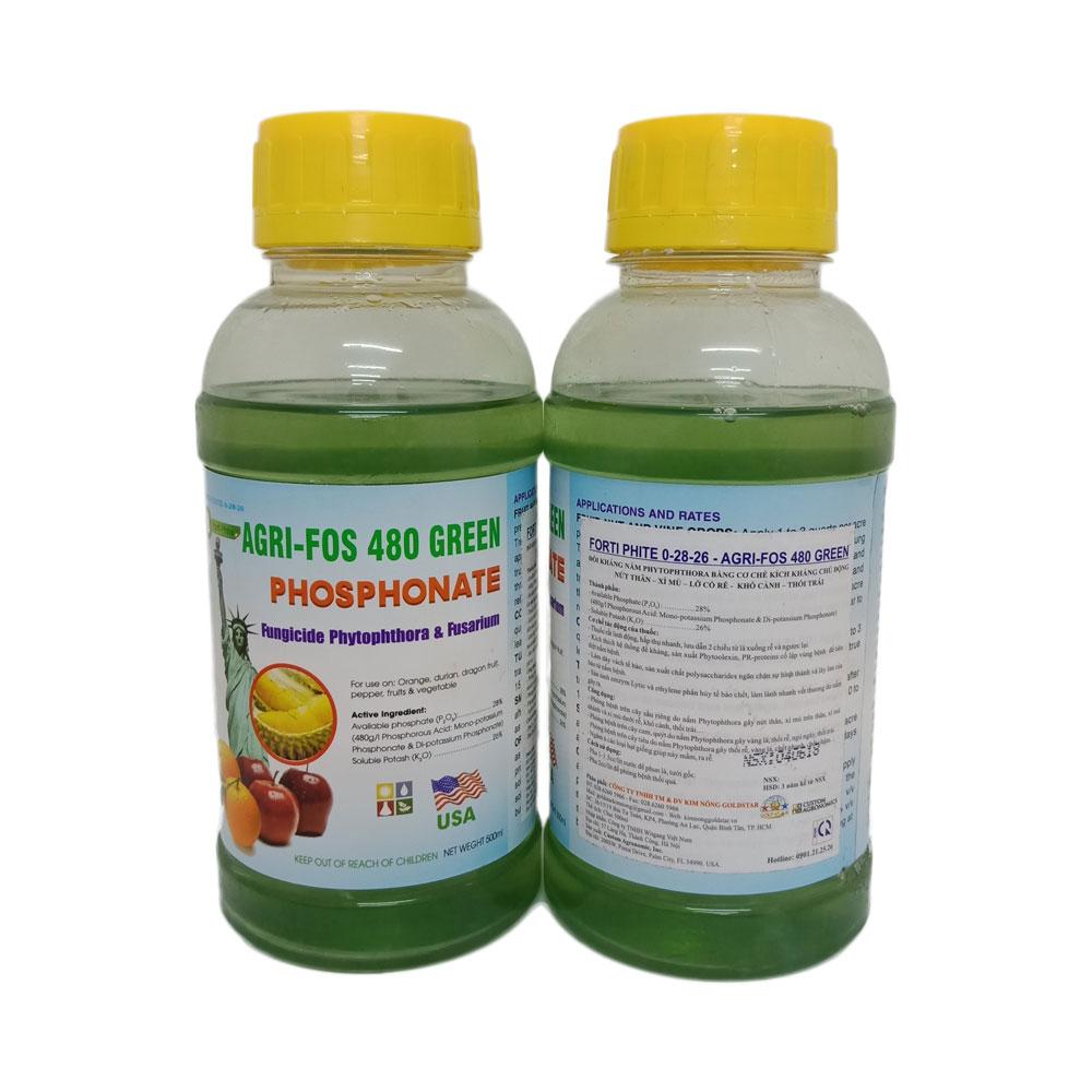 agrifos-480-green-usa-kimnong03.jpg