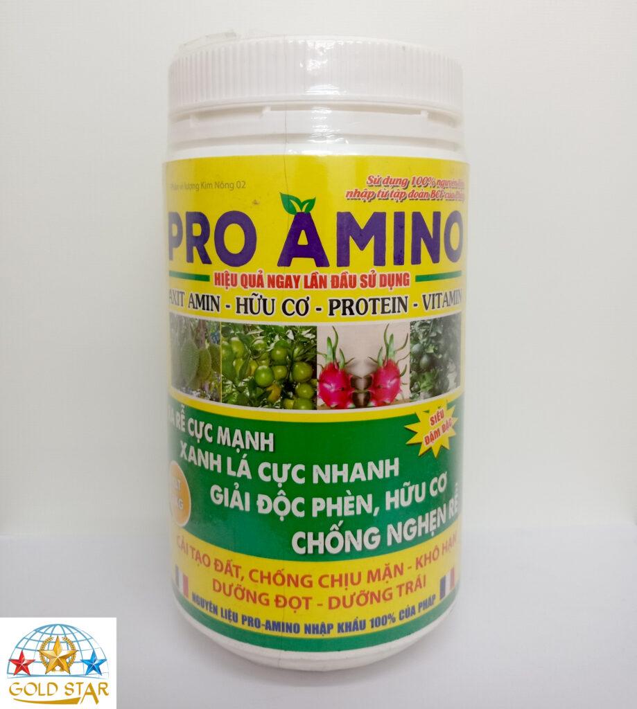 proamino-kimnong